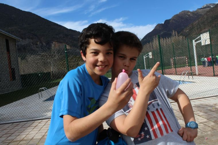 anisclo_huesca_deca_campamento_semana_pascuaIMG_2913