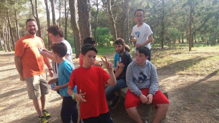 anisclo_huesca_multideporte_20160527_192120