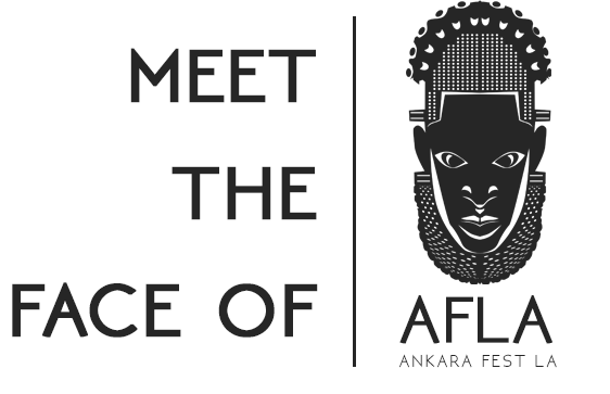 face-of-AFLA Face of AFLA 2017