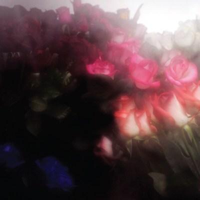 Θα ακολουθήσει το χρώμα, φωτογραφία: Θοδωρής Νικολάου