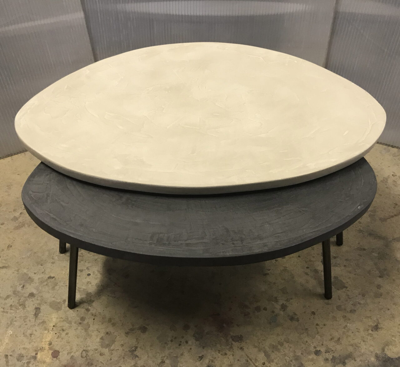 Mobilier Design Italien Table Basse Design Italien Affordable Meuble Design