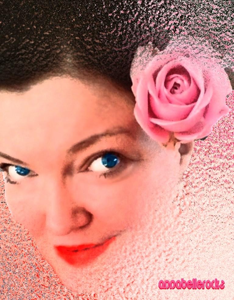 rose-annabellerockz-1 - Kopi