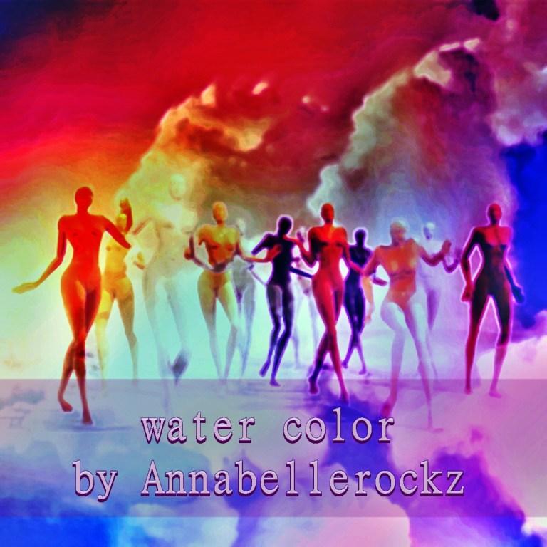 watercolor-annabellerockz