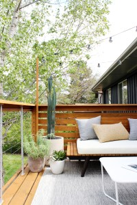 Diy Cable Railing Installation - DIY Projects