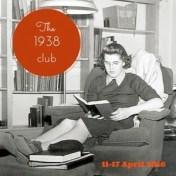1938 club