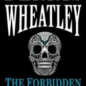 Wheatley 1a