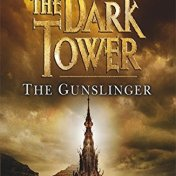 Dark Tower 1