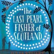 Last Pearl Fisher