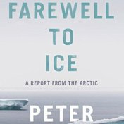 farewell-to-ice