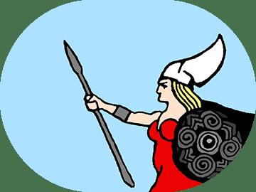 valkyrie-icon-web