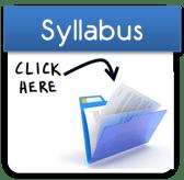 syllabuspic