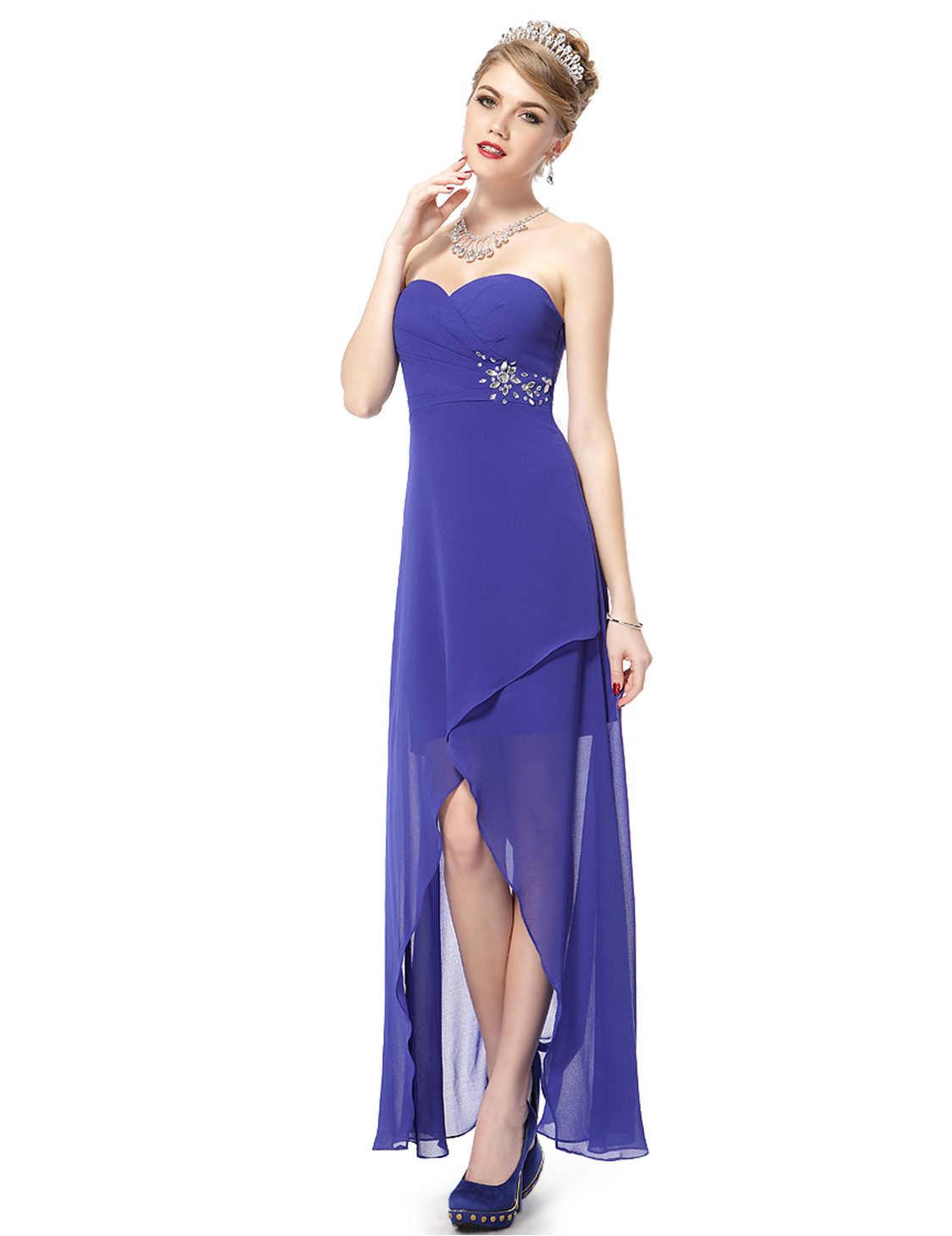 Best Furniture Stores In Ottawa Prom Dresses Stores In Ottawa Eligent Prom Dresses