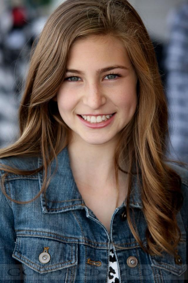 Anna Goddard 01