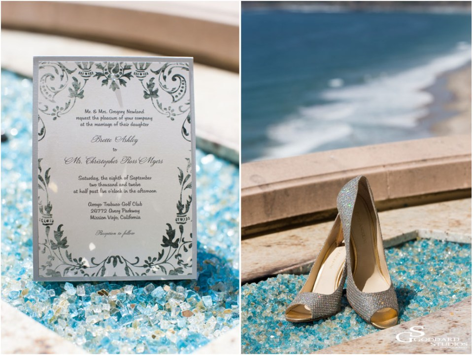 Laguna Beach Wedding Photographer Chris+Brette 01