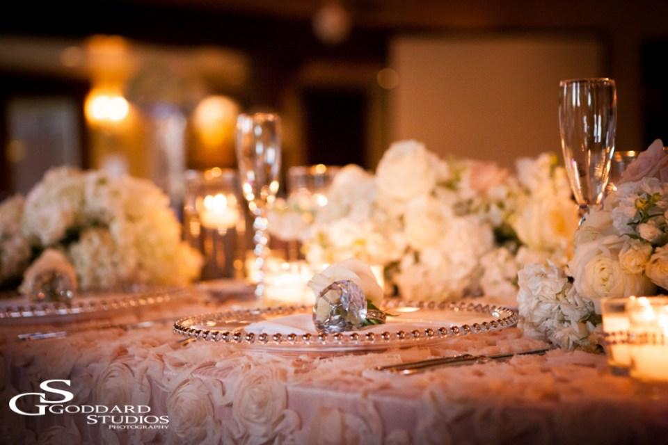 Orange County Wedding Photographer Chris +Brette 06-18