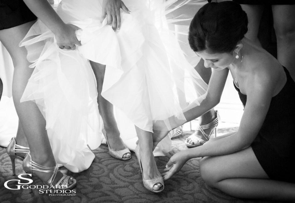 Orange County Wedding Photographer Chris +Brette 06-2