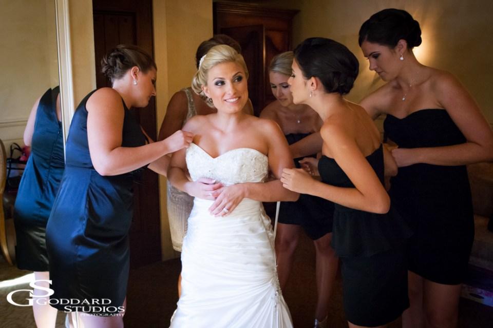 Orange County Wedding Photographer Chris +Brette 06