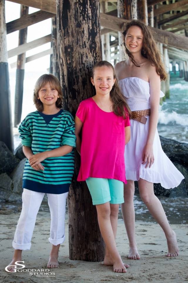 Laguna Beach Family Portraits-6294