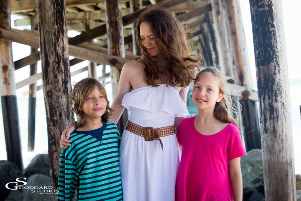 Laguna Beach Family Portraits-6403