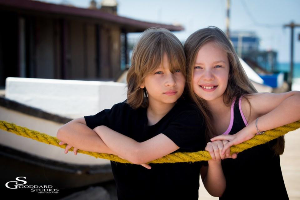 Laguna Beach Portraits-5732