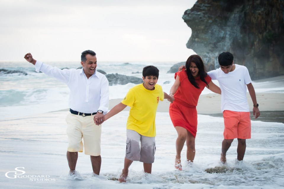 Laguna Beach Family Portraits-3901