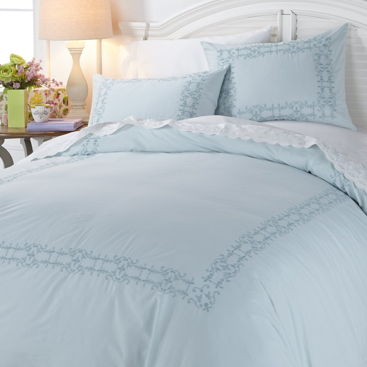 Winners Duvet Covers Anna Griffin Home Sneak Preview And Contest Anna Griffin