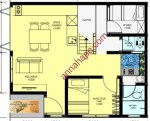 Tip Bangun Rumah Minimalis Berkualitas Di Lahan M Contoh Denah