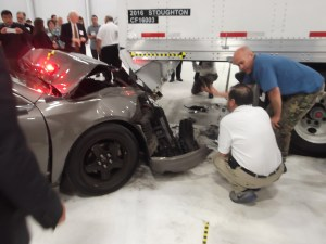 Underride Roundtable May 5, 2016 148