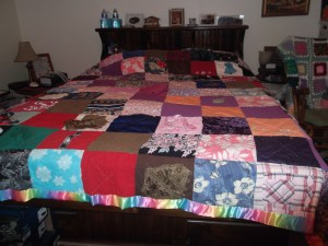 Quilt and Storm 032