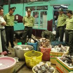 Wildlife Traffickers Aided by Corruption Along Vietnam-China Border