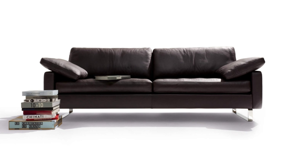 Sofa Deals Belfast Conseta Sofas Interior Design Northern Ireland Annan