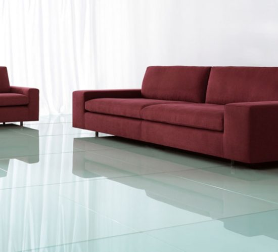 Sofa Deals Belfast Sancal Interior Design Northern Ireland Annan Interiors