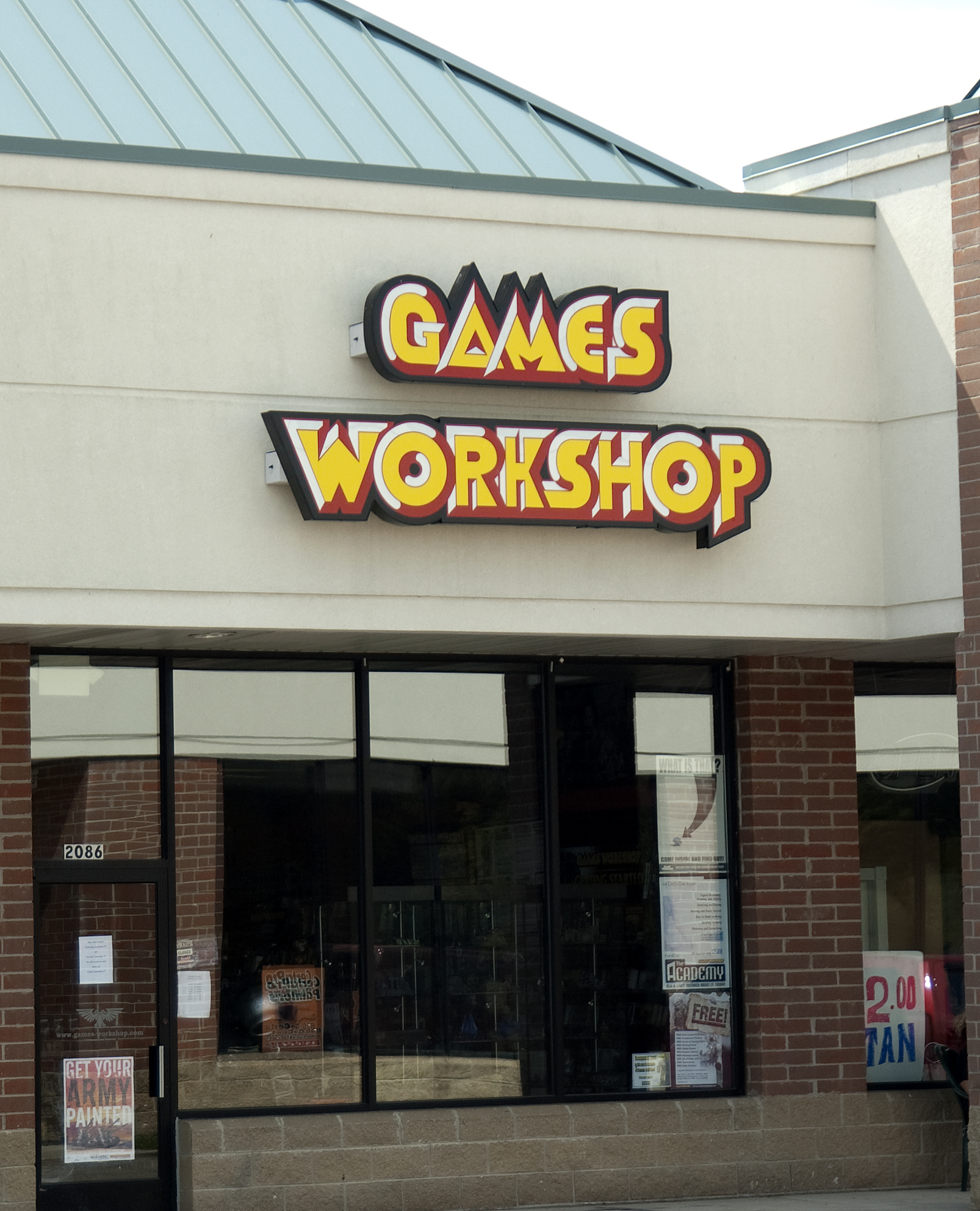 Games Workshop Gaming Locations Where To Buy Rent And Play