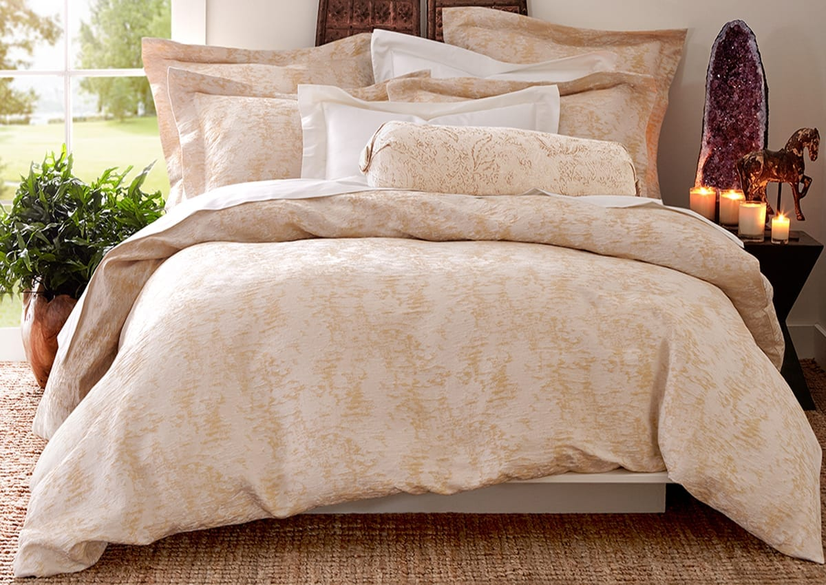 Cotton Bed Linen Sale Best Organic Cotton Sheets Anna Sova Luxury Organic Cotton Products
