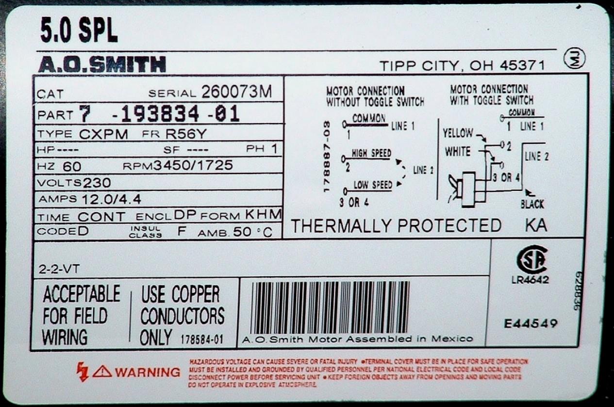 A.o.smith Motors Wiring Diagram from i0.wp.com