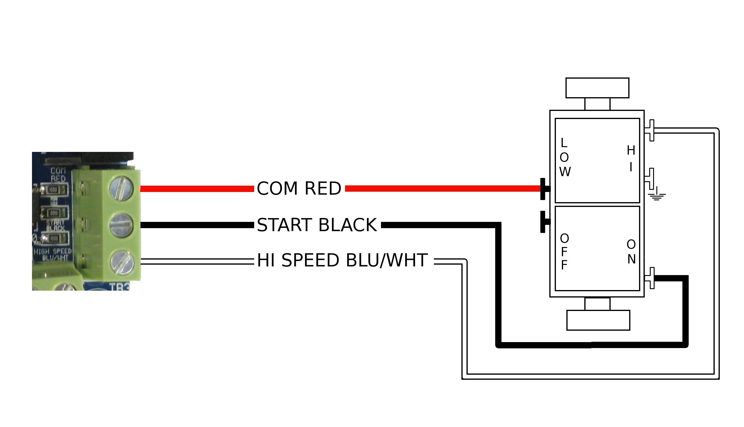 Attic Fan Switch Wiring Diagram Free Download - Wiring Diagrams DataUssel