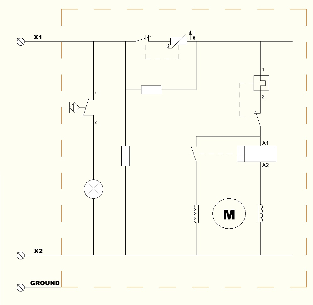 Appliance Wiring Diagram from i0.wp.com