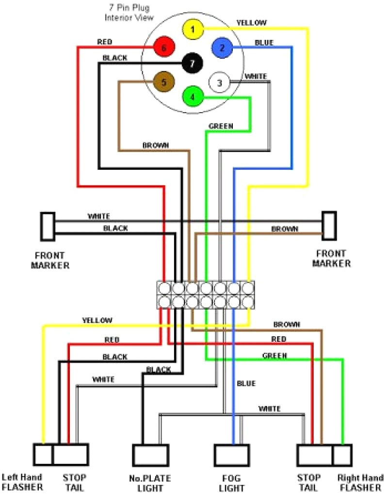 Diagram Database Source Read And Download Various Types Of Circuit Plans Wiring Schematic Etc Diagram Database Source