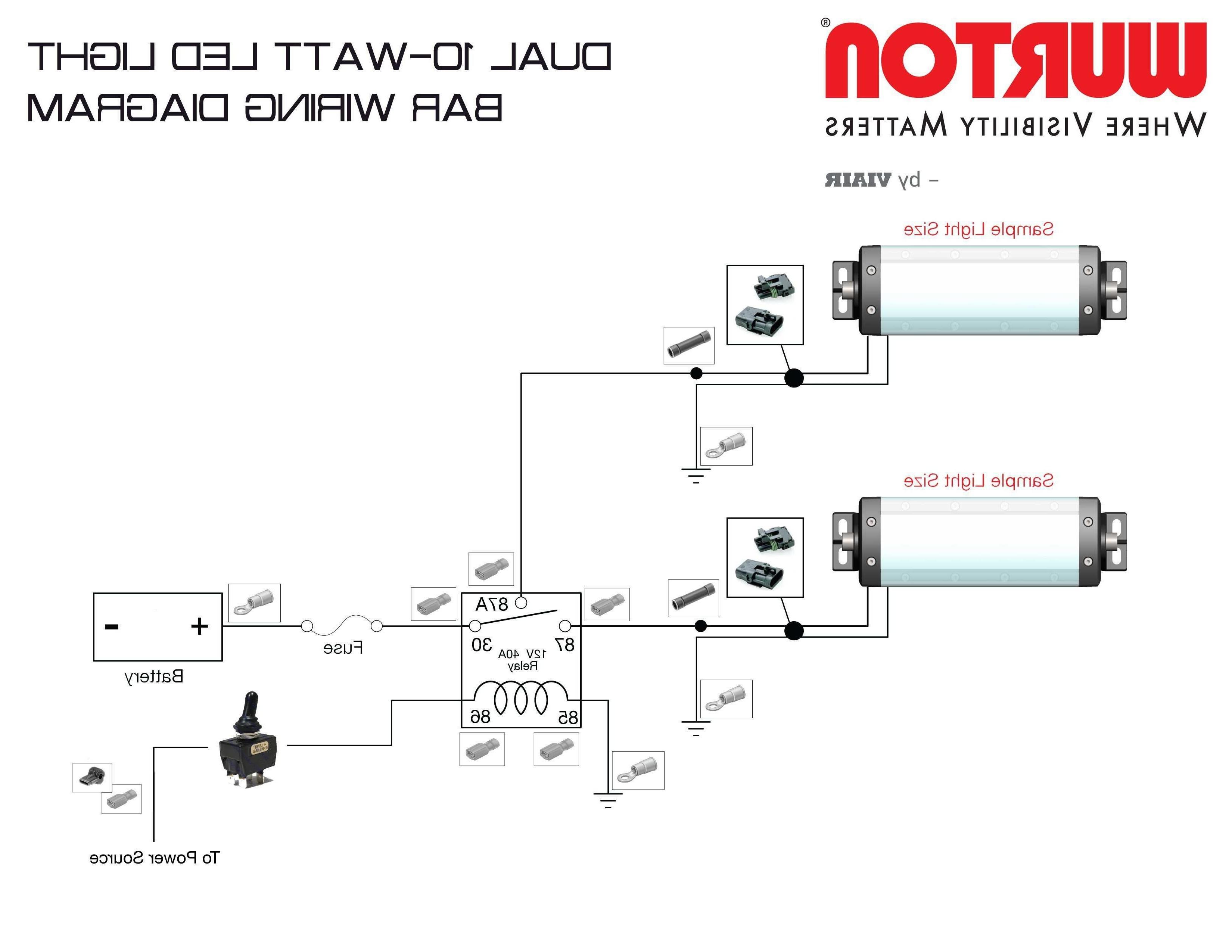 Led Brake Light Wiring Diagram from i0.wp.com