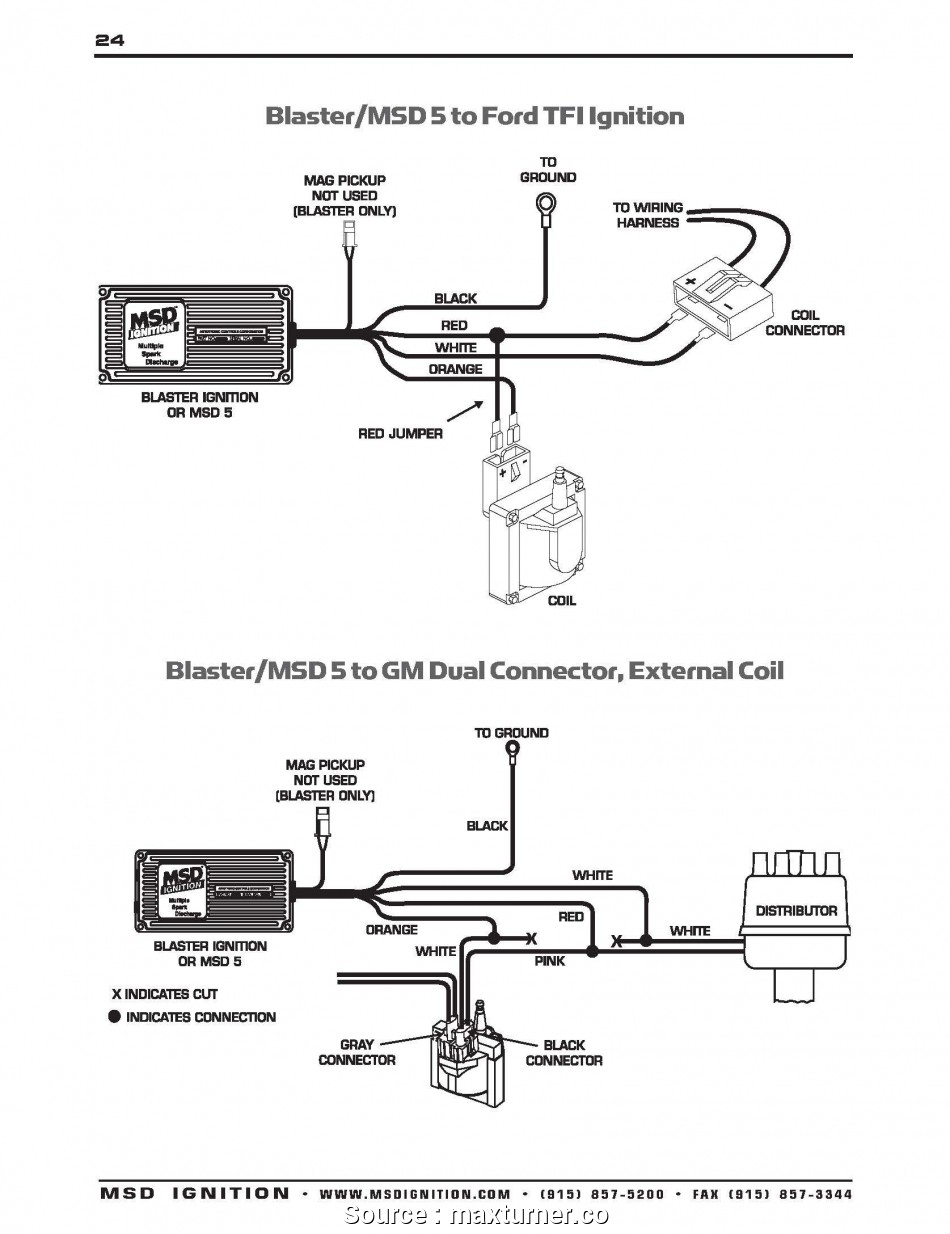 Diagram Msd 6a 6200 Wiring Diagram Full Version Hd Quality Wiring Diagram Outletdiagram Politopendays It - msd 6200 wiring diagram
