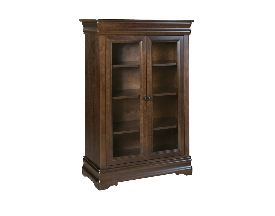 Bookcases Toronto Solid Wood Office Bookcases Grand Philip Toronto