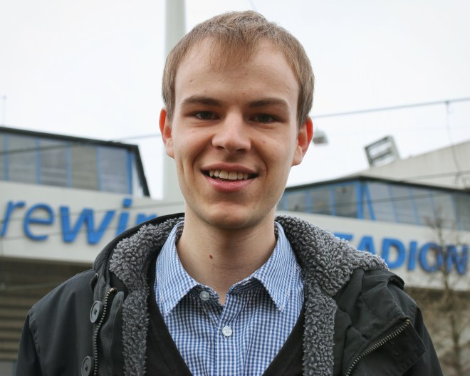 Philipp Rentsch