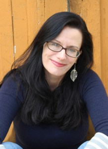 Kate Maruyama