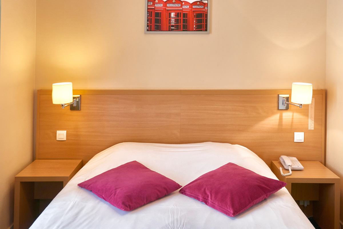 Chambre Annecy Rooms Hotel Annecy