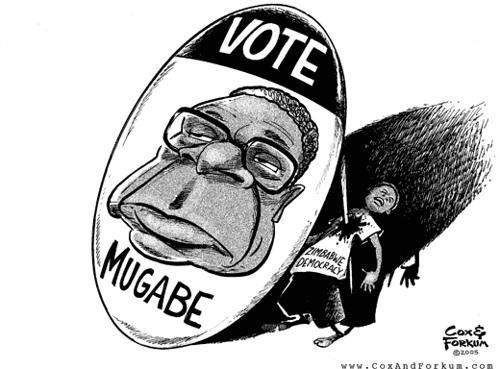 vote-mugabe