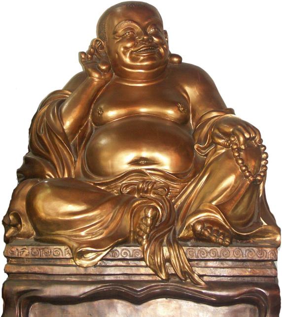 listen-buddha