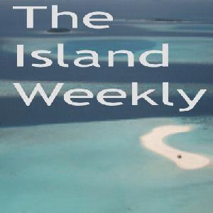 islandweeklycover300