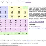 phonemic-character-keyboard