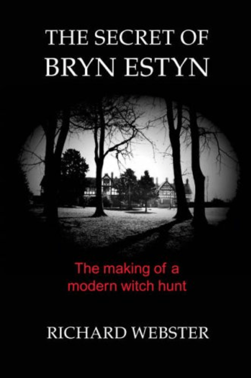 The secret of bryn estyn