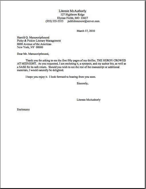 cover letter for partial how to write a cover letter that will - how to write a short cover letter